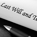 Wills_Probate__Trusts